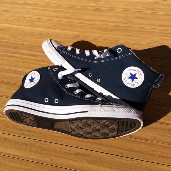 Converse Chuck Taylor All Star Street Core Mens 11 920f39fcf